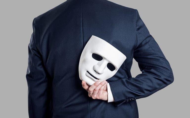 Cómo lidiar con el síndrome del impostor