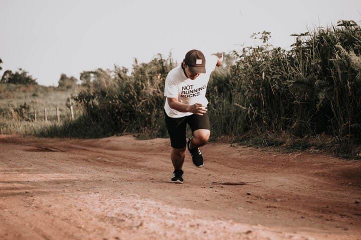 Claves para mantener la motivación al correr