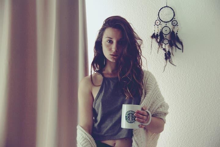 Entrenar diariamente perjudica el sueño