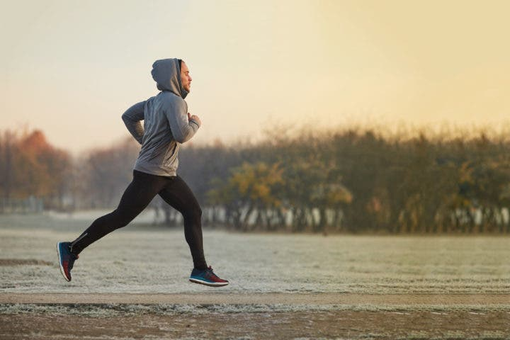 4 consejos para correr si tienes asma