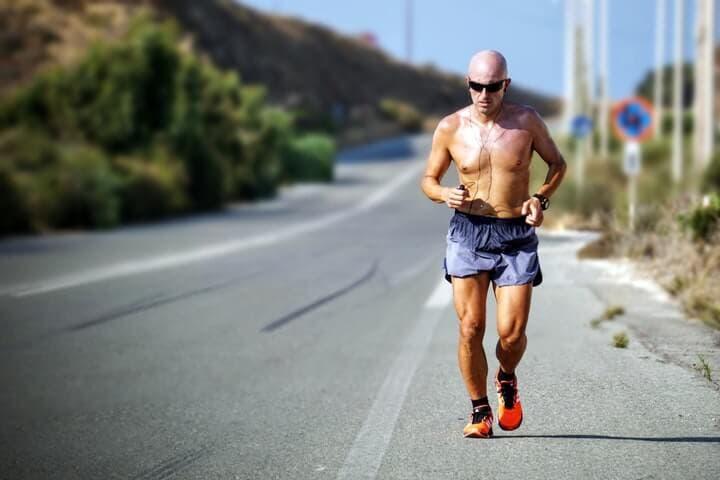 Cómo hacer una rutina de correr más divertida