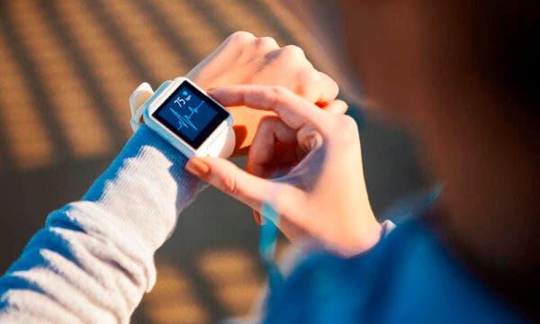 Usar la variabilidad de la frecuencia cardíaca para predecir enfermedades
