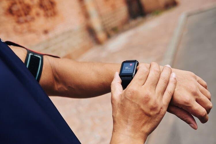 Cómo utilizar tu tasa cardiovascular para optimizar tus entrenamientos