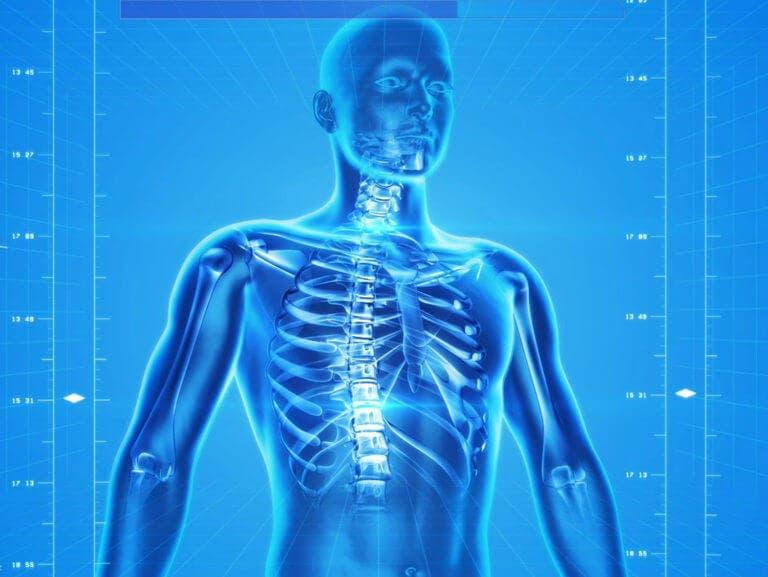 Aspectos relevantes del dolor de costillas