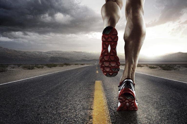 Cómo adaptar tu carrera de running a condiciones poco favorables