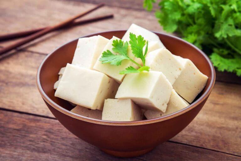 Alimentos procesados que te pueden ayudar a perder peso