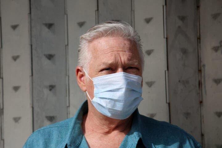 Cómo protegerte si viajas durante la crisis del nuevo coronavirus