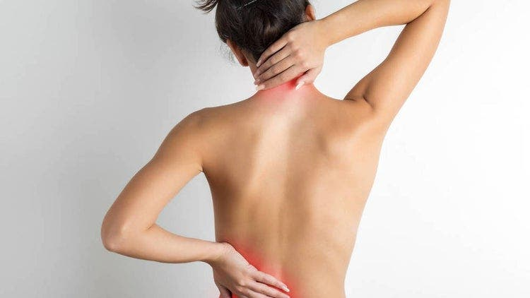 Cuánto tiempo tardan los músculos en recuperarse después de entrenar