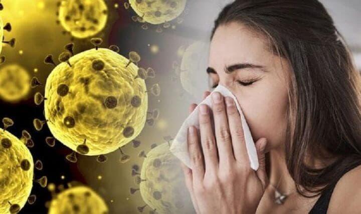 Qué hacer para detener el coronavirus