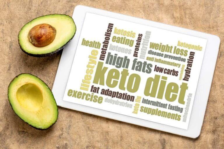 ¿Qué es el estado de adaptación de las grasas?