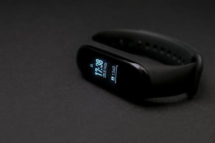 La importancia de registrar la frecuencia cardíaca al hacer ejercicio
