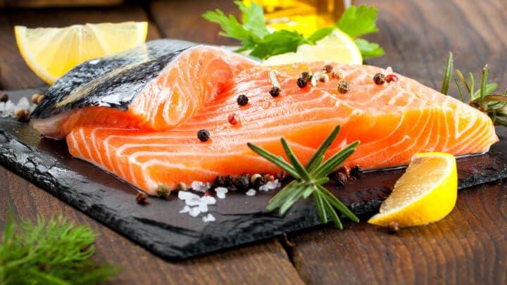 ¿Cómo fortalecer el sistema inmune a través de la dieta?