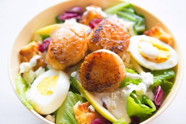 Los 5 mitos principales de la nutrición alternativa
