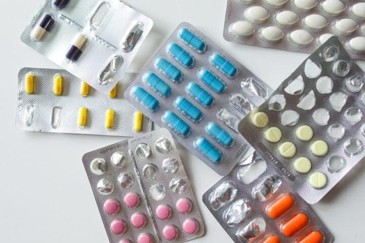 2 medicamentos para el colesterol no basados en las estatinas