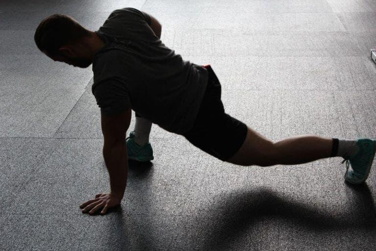 Mejores ejercicios para fortalecer las articulaciones