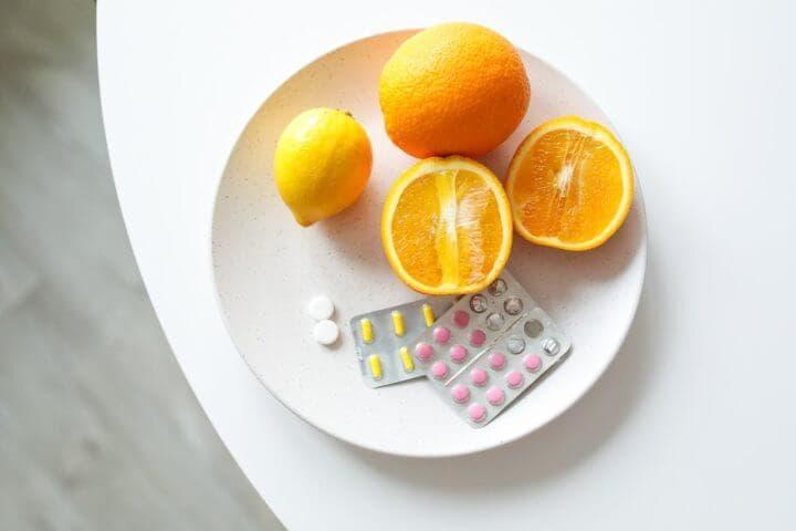 ¿Tomar demasiadas vitaminas puede ser mortal?