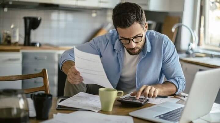 ¿Cómo mantener una rutina de trabajo desde casa?