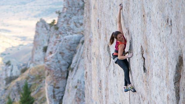 Los artículos de escalada indispensables en tu equipo