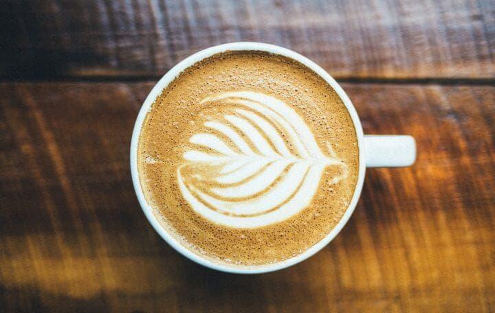 Qué pasa en tu cuerpo cuando bebes un espresso diario