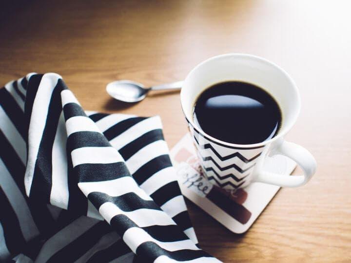 Beber un espresso a diario podría causarte ansiedad