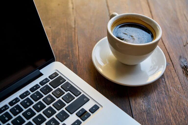 Qué pasa con tu cuerpo si bebes un espresso diariamente