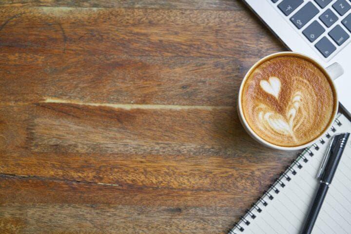 Consumir café expreso puede prevenir la diabetes tipo 2