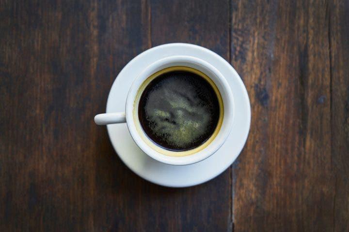 La cafeína puede combatir la depresión