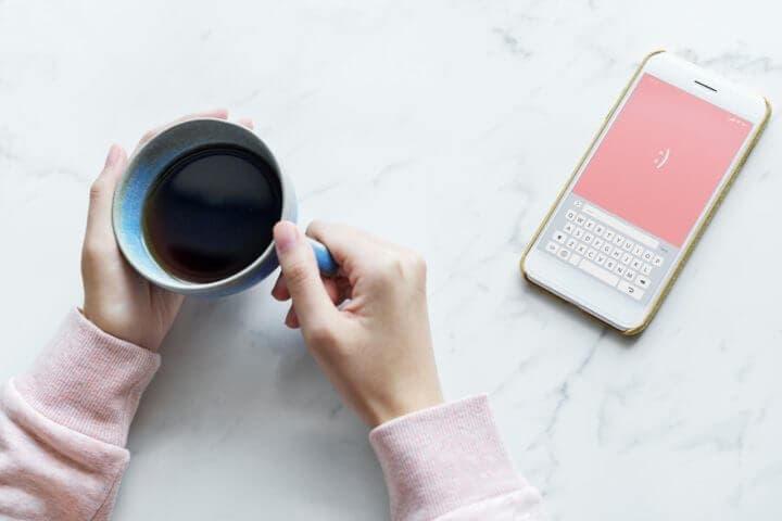 El espresso reduce el riesgo de algunos tipos de cáncer