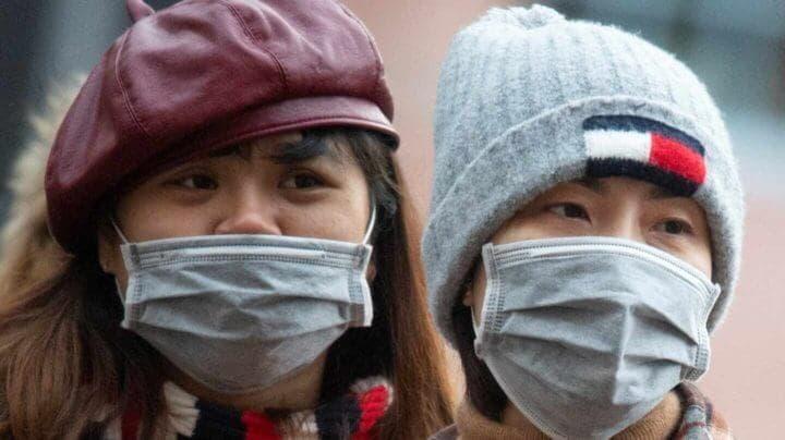 Opinión de las autoridades mundiales sobre el uso de mascarillas