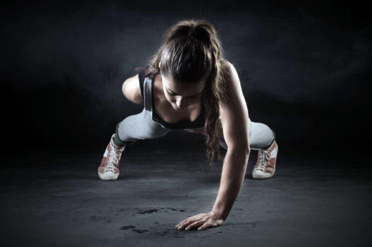 el ejercicio mejora tu sensibilidad a la insulina