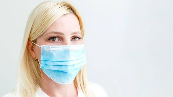 ¿Por qué usar mascarilla en contra del coronavirus?
