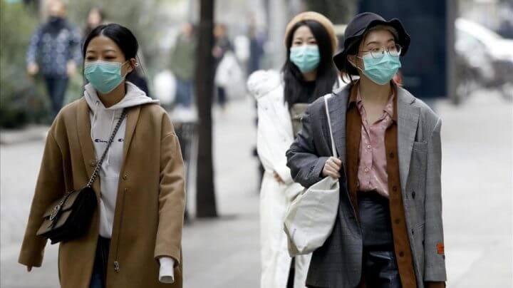 Qué debes hacer si el Coronavirus es estacional