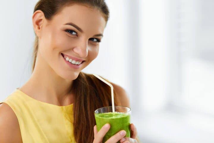 Cómo mejorar el sabor de los suplementos de proteína vegetales