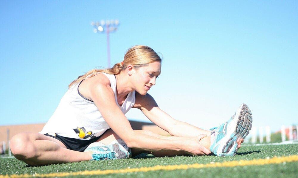 Beneficios de la memoria muscular para recuperar la forma física