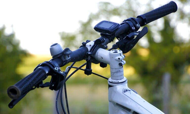 Mejores navegadores GPS para bicicleta disponibles en el mercado