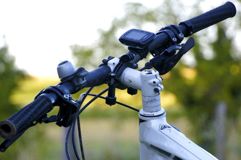 Los 5 mejores navegadores gps para bicicleta que puedes comprar