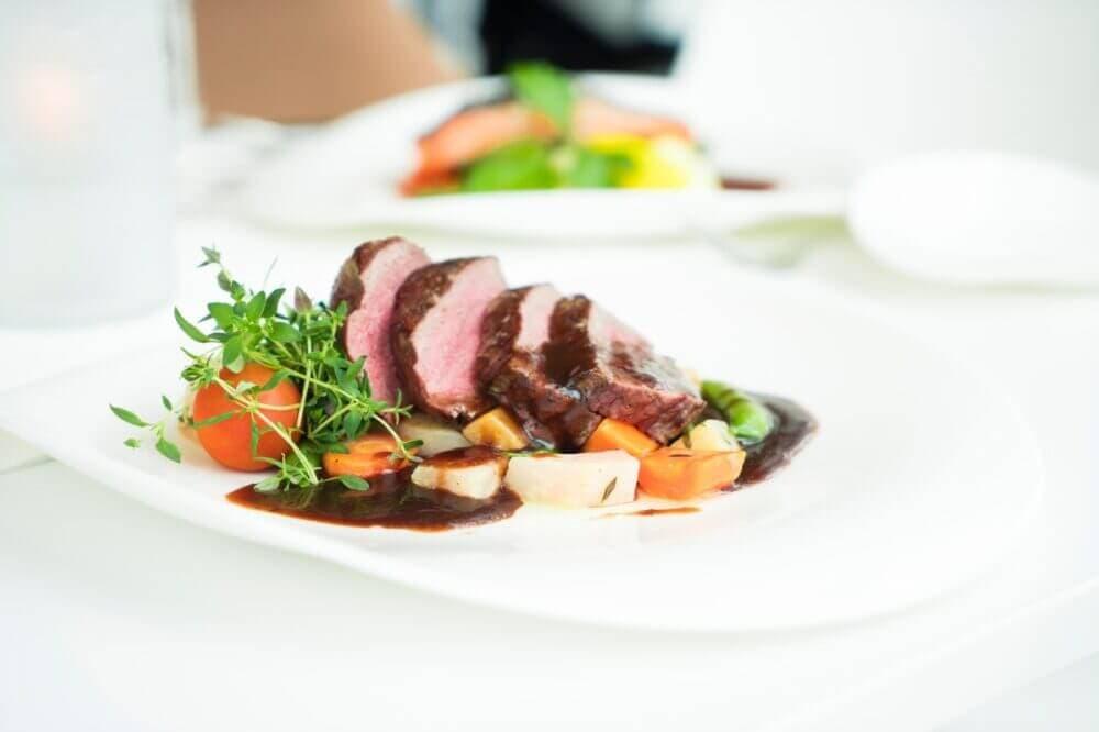 Régimen alimenticio bajo en carbohidratos
