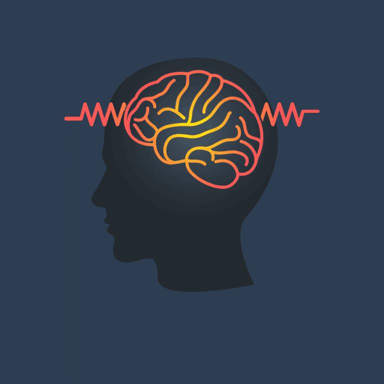 Consejos para controlar la epilepsia con más facilidad