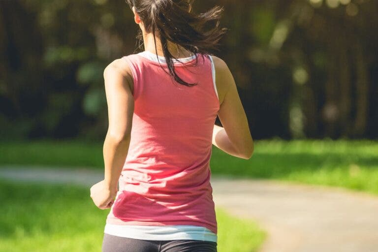 Cuanto tiempo tardaras en recuperar la condición física