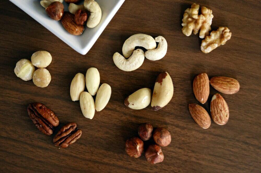 Una dieta muy baja en carbohidratos puede generar consecuencias desfavorables