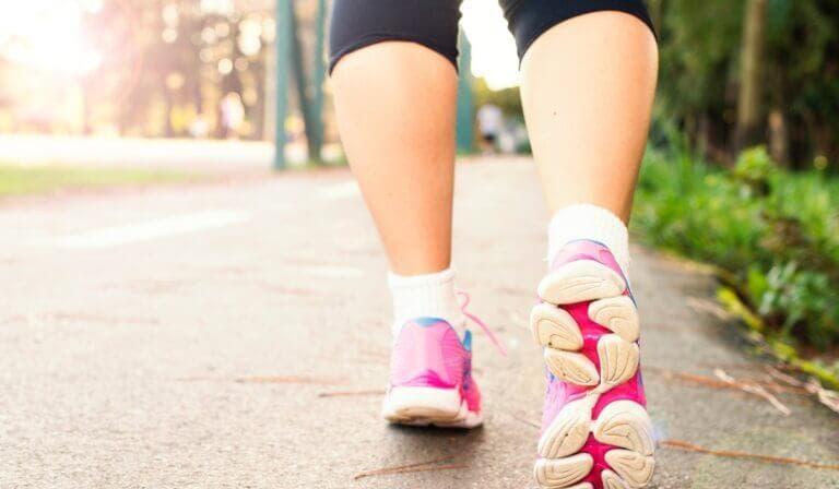 Tipos de ejercicio que ayudan a reducir la hipertensión arterial