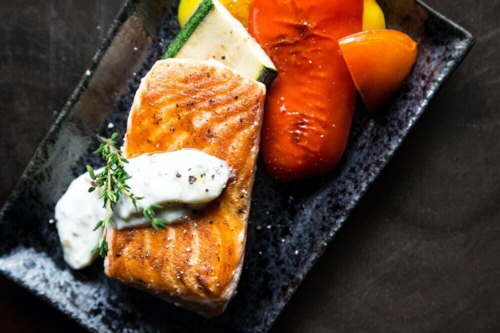 ¿Cómo hacer una dieta de definición sin carbohidratos correctamente?