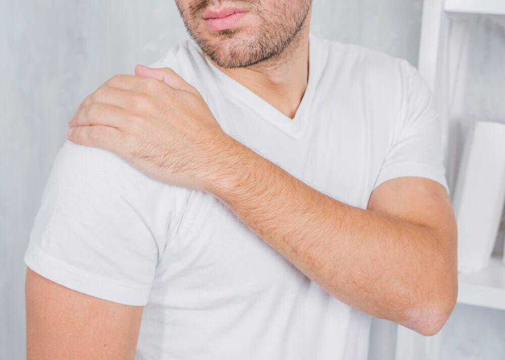 9 músculos que no estás entrando correctamente