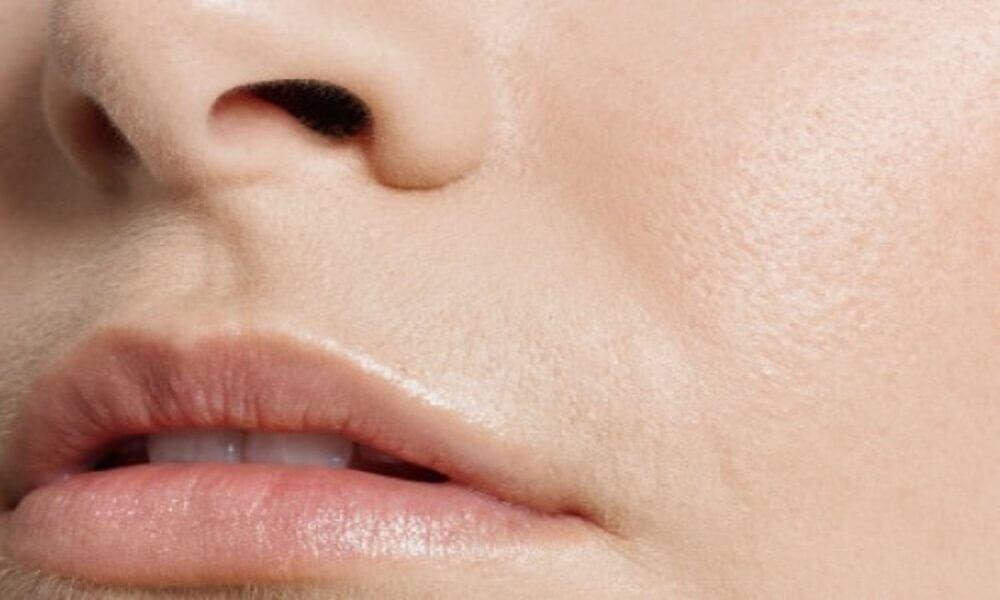 El microbioma de la piel y sus características