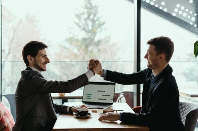 10 técnicas de negociación que debes entrenar para triunfar