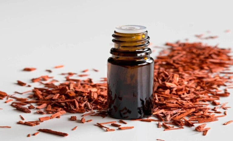 aceite de palo beneficios