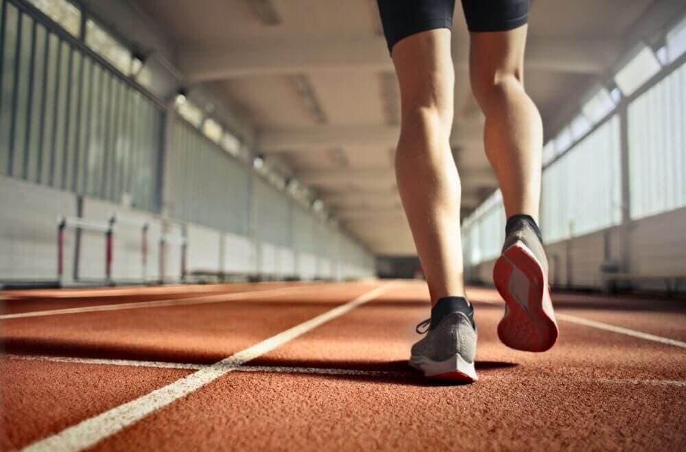 ¿Qué tipos de ejercicio ayudan a reducir la hipertensión arterial?
