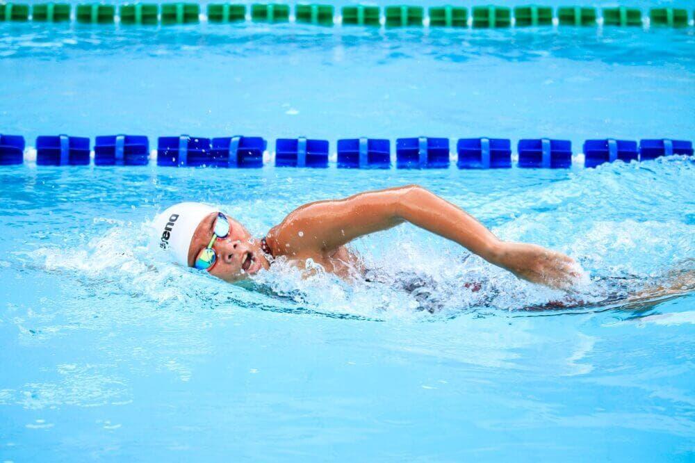 4 tipos de ejercicio que ayudan a reducir la hipertensión