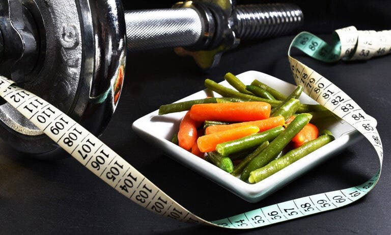 Métodos para perder peso sin hacer ejercicios ni dietas