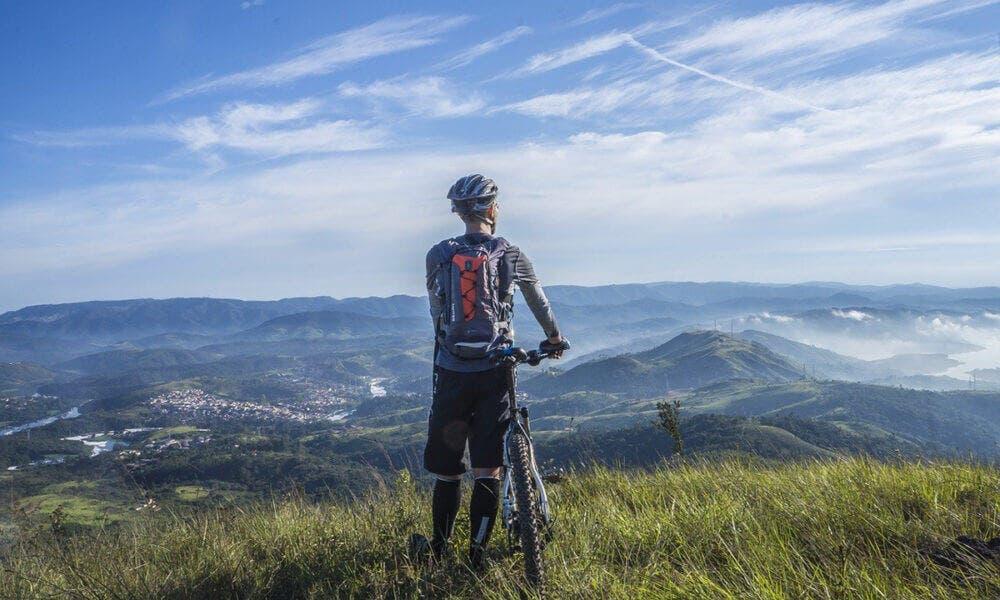 Mejores accesorios de ciclismo para principiantes
